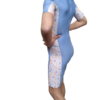 myrto_bodysuit-removebg-preview