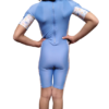 myrto_bodysuit_back-removebg-preview (1)