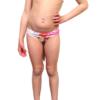 mysto_floral_bikini-removebg-preview (1)